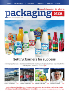 packagingmeamagazine