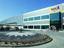 Kimoha: Dubai's label pioneer
