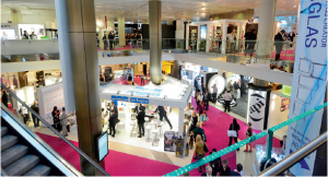 Luxe Pack Monaco 2013: Luxury on a budget