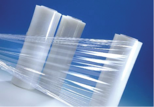 Sabic launches multi-layer film solution for beverage collation