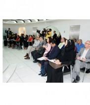 Dubai show spotlights MEA beauty market's appeal