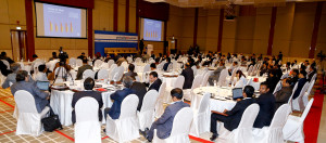 Inaugural Middle East Packaging Forum crosses sector boundaries