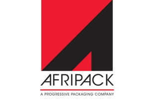 Constantia buys leading South African packager