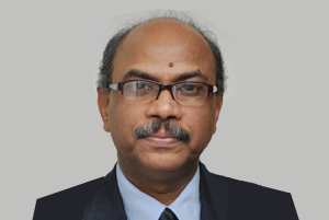 Interview: Prof Saha of the Indian Institute of Packaging