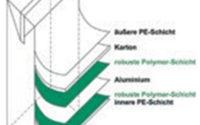 SIG Combibloc launches stronger carton laminate