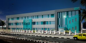 Delta Group opens Dubai hub