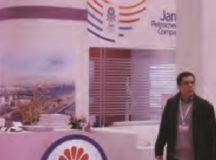 ArabPlast puts focus on sustainability