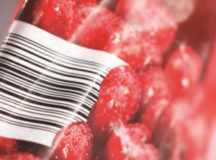 Evonik launches wetting additives for food packaging