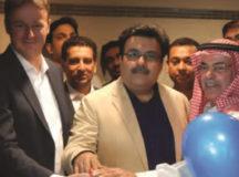 HB fuller opens in UAE