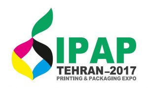 Messe Düsseldorf extends International Portfolio of Printing and Packaging Trade Fairs into the Middle East