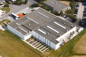 Heidelberg takes over Fujifilm's coatings and pressroom chemicals operations in the EMEA