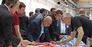 Bobst Italia presents gravure innovation