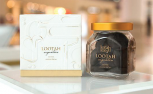 Lootah launches customisable set