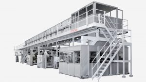BOBST to present innovations in silicone coating and film barrier applications at Bobst Italia Coating Days